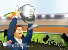 Online Managerspiele