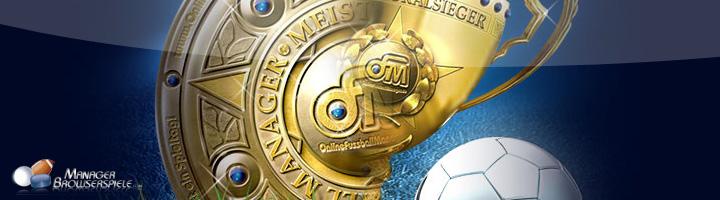 Fussball Manager Spiele Kostenlos Downloaden Vollversion